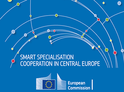 Central European cooperation for Industry 4.0 workshop