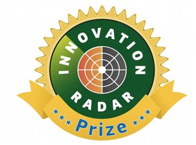 innovation-radar-logo