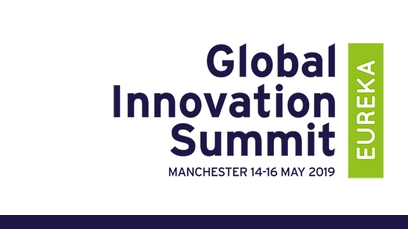 EUREKA Global Innovation Summit