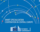 industry_4.0_workshop_smart_specialization_cooperation