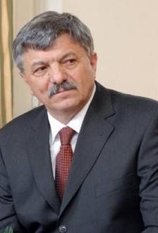 Nemzeti Kutatási, Fejlesztési és Innovációs Hivatal | Dr. Kerekes Sándor