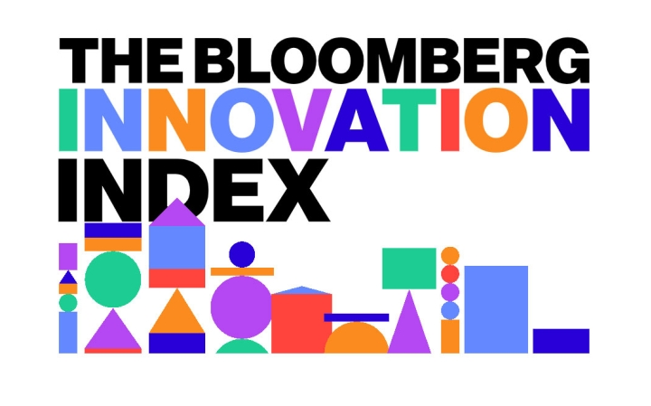bloomberg-innovation-index
